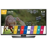 LG Smart TV LED 43 Inch [43LF630T] - Televisi / TV 42 inch - 55 inch